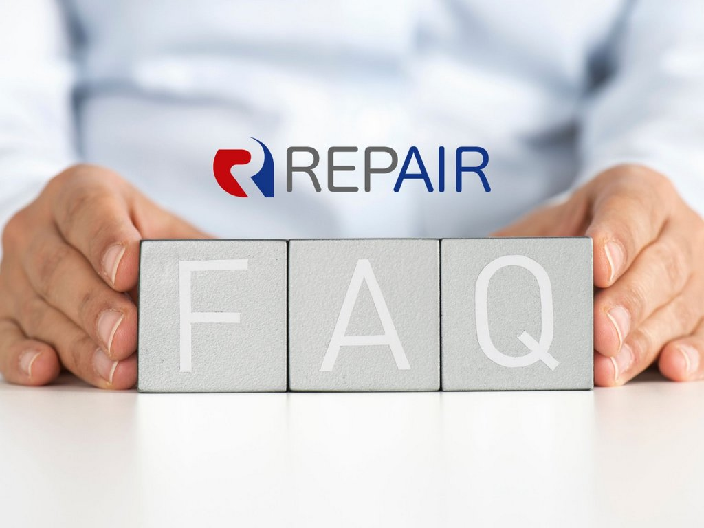 Evaporative cooling common issues and problems