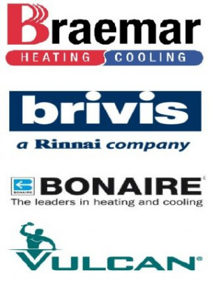 DUCTED HEATING REPAIRS & SERVICE MELBOURNE